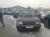 Dezmembrari Land Rover Range Rover 1996 2.5 TDS cut aut