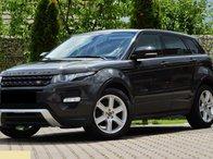 Dezmembrari Land Rover Range Rover Evoque 2.2 D 150cp 224DT an 2013