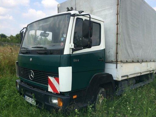 Dezmembrari Mercedes 814 an 1985-1995