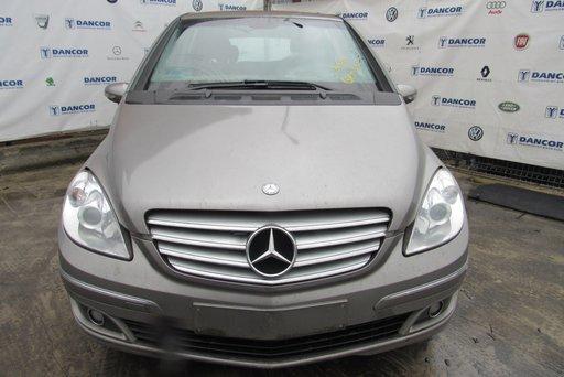 Dezmembrari Mercedes B180 2.0CDI din 2006