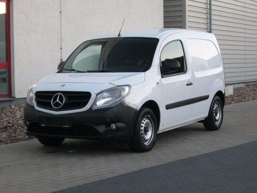 Dezmembrari Mercedes-Benz Citan 1.5 din 2013