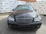 Dezmembrari Mercedes C200 2.2CDI din 2004