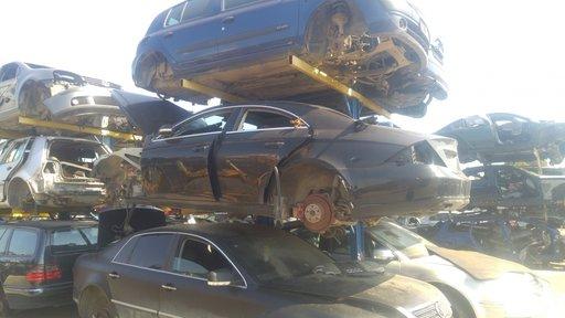Dezmembrari Mercedes CLS 3.5 benzina 2006