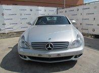 Dezmembrari Mercedes CLS 320 3.0CDI