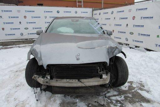 Dezmembrari Mercedes E220 2.2CDI din 2009