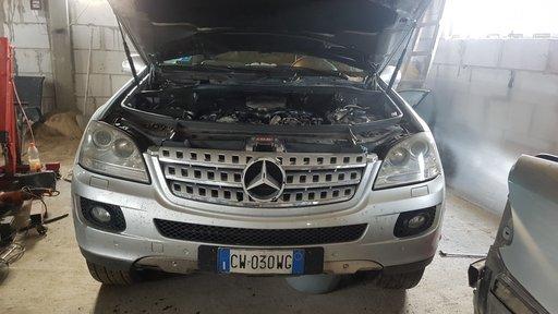 Dezmembrari Mercedes Ml 320 W164