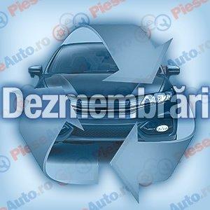 Dezmembrari Mercedes ML 320CDI W164 2006