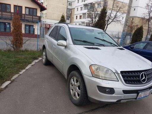 Dezmembrari Mercedes ML W164 320 CDI 2007 350 benzina