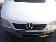 Dezmembrari Mercedes Sprinter 2000 - 2006 orice piesa
