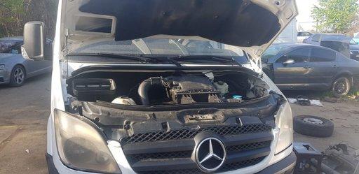 Dezmembrari Mercedes Sprinter W905 2.2cdi 2007