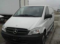 Dezmembrari Mercedes Vito 2.2CDI 2012