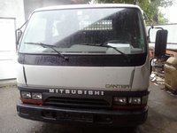 Dezmembrari Mitsubishi Canter 2,8 diesel, 1999