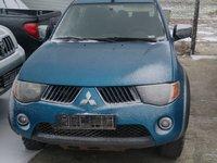 Dezmembrari Mitsubishi L200 2008 2.5 D