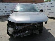 Dezmembrari Mitsubishi Outlander 2.2D D –iD din 2014