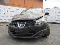Dezmembrari Nissan Qashqai 2.0DCI din 2010