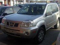 Dezmembrari Nissan X-Trail 2.2 DCI an 2005
