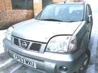 Dezmembrari Nissan X-Trail , 2004