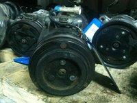 Dezmembrari OPEL ASTRA 1.8B, vand compresor DELPHI 082480B41.