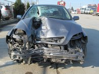 Dezmembrari Opel Astra Classic 1.7CDTI din 2005