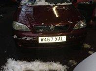 Dezmembrari Opel Astra G 1.4