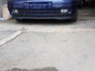 Dezmembrari Opel Astra G 1.7 cod motor X17DTL