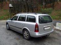 Dezmembrari Opel Astra G 1.7dti