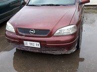 Dezmembrari Opel Astra G break / combi 1.4 16v cod motor x14xe