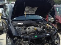 Dezmembrari Opel Astra G Caravan 2.0 DTI an 2001