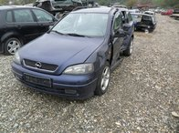 Dezmembrari Opel Astra G Caravan