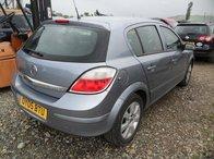 Dezmembrari Opel Astra H 1.6 16V automatic