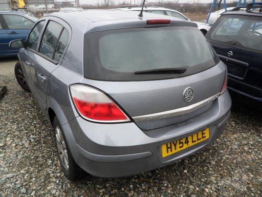 Dezmembrari Opel Astra H 1.6 2004
