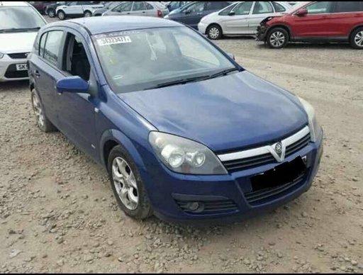 Dezmembrari Opel Astra H 1.6 benzina SXI 2006