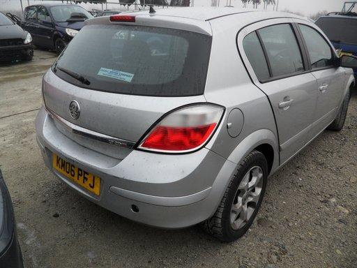 Dezmembrari Opel Astra H 1.7 CDTI