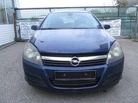 Dezmembrari Opel Astra H 1.7CDTI din anul 2005