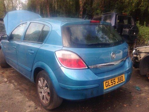 Dezmembrari Opel Astra H 1.7cdti Z17DTH 2007