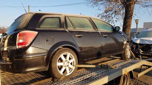 Dezmembrari Opel Astra H 1.7D, an 2010