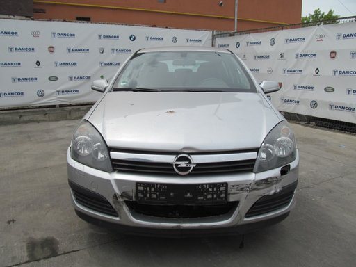 Dezmembrari Opel Astra H 1.9CDTI din 2006