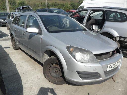 Dezmembrari Opel Astra H Caravan 1.4