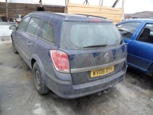Dezmembrari Opel Astra H Caravan