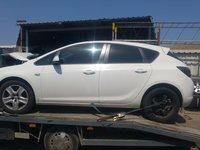 Dezmembrari Opel Astra J 1.7 D, 81 KW 2011