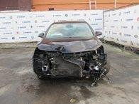 Dezmembrari Opel Astra J 1.7CDTI din 2011