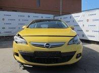 Dezmembrari Opel Astra J GTC 1.6T