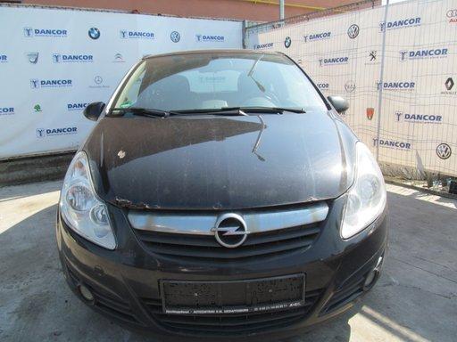 Dezmembrari Opel Corsa 1.3CDTI