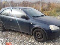 Dezmembrari Opel Corsa C volan stanga