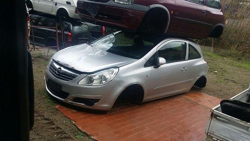 Dezmembrari Opel Corsa D 1.2 16v 2008