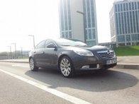 Dezmembrari Opel Insignia, 2.0 cdti 131 cp , an 2010