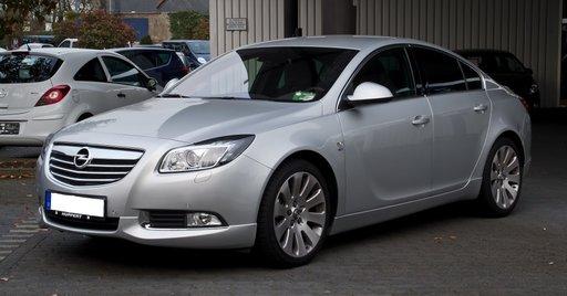 Dezmembrari Opel Insignia 2.0 CDTI 160 cp A 20 DTH 2009