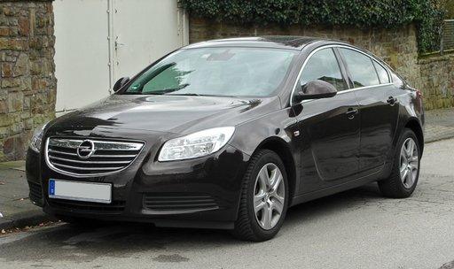 Dezmembrari Opel Insignia 2.0 TDI
