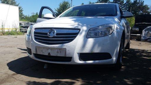 Dezmembrari Opel Insignia 2.0cdti 2009 DTH 160cp