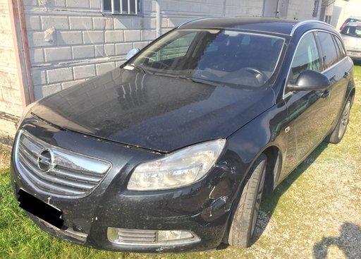 Dezmembrari Opel Insignia 2008-2013 2.0 CDTI